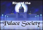 Ring of the Palace Society